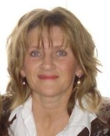 Paulette Hache - 1957-2017