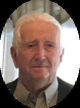 Pavel Catana - 1926 - 2017