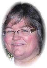Peggy Jane LeBlanc  19612017