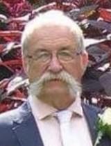 Poulin Jean - 1941 - 2017