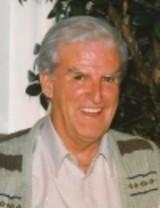 Provencher Guy 1935-2017