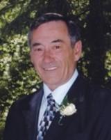Réal Bélisle - 1943 - 2017 (74 ans)