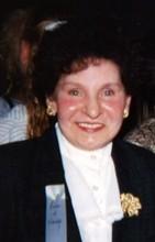 RancourtBisson MarieMarthe  1933  2017