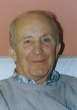 Raymond Héroux - avril 17- 1927 - novembre 3- 2017