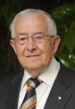 Raymond Morin  (1929  2017)