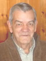 Renald Seguin  2017