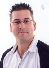 Renaud Jean-Pierre - 1980 - 2017