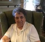 Rhéa Landry - 1933-2017