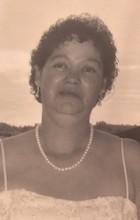 Rhonda Jean (Prosper) Lafond - June 19- 1968 - November 17- 2017 (age 49)