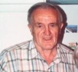 Richard Hammond - 1928 - 2017