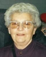 Richer Hélène - 1929 - 2017