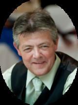 Robert (Bob) John Barclay - 1961 - 2017