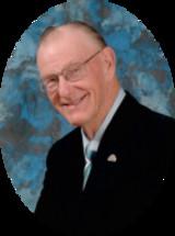 Robert Bob White  1942  2017