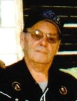 Robert Brian Bob Gray - 1948 - 2017