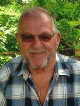 Robert Vachon  1941  2017