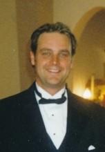 Robidoux Francis  1970 - 2017