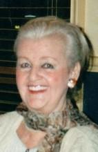 Robitaille Marois Thérèse - 1929 - 2017