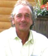 Rodger Leo Poirier  1960  2017