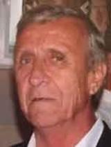 Roger Lacasse - 9 juin 1935 - 9 novembre 2017