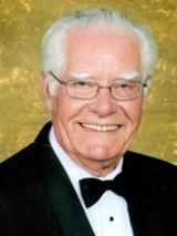 Roger Rivard  1934  2017 (83 ans)
