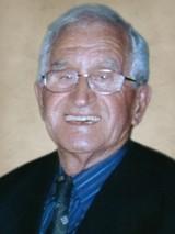 Roland Gagnon  1924  2017