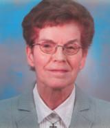 Rolande Bouchard rsr - 05 avril 1927 – 16 novembre 2017