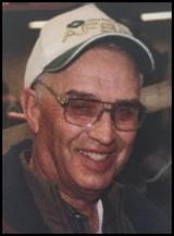 Ronald Martin Hagglund - November 30- 1934 - November 14- 2017 (age 82)