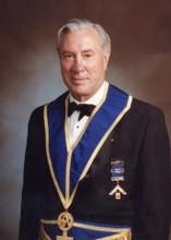 Russell Eugene Gossen - August 18- 1931 - November 10- 2017