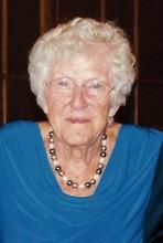Ruth Constance Kristoffersen  19142017