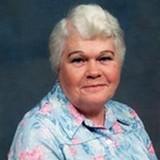 Ruth Longman  December 14 1923  November 22 2017
