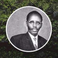Samuel Simbandumwe - 2017