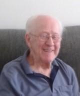 Seynett Gilbert  1933 - 2017