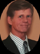 Shand Jimmie Allan - 1959 - 2017