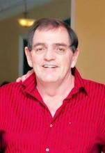 Stan Long - February 9- 1956 - November 9- 2017 (age 61)