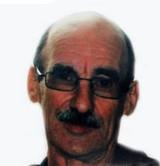 Stephen Kervin - 1955-2017