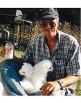 Steve Shaw - July 26- 1952 – July 14- 2017