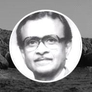 Subba Muthuchidambaram - 2017