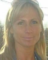 Sylvie Bedard  1969  2017
