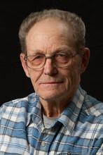 Theodore Werner Biernacki - October 16- 1931 - November 5- 2017 (age 86)