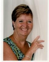 Viviane Jourdain Duchesne  1948 - 2017
