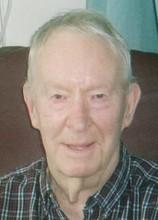 Walter B Newcombe - 1930-2017