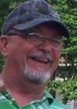 Walter Clarke  July 17 1952  November 19 2017 (age 65)