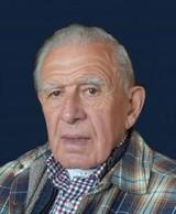 Warren Douglas Doug Brenton - 1937-2017