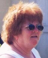 Wendy Merle Seaman - 1951-2017