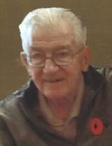 William A Ochrey  November 16 1927  November 20 2017 (age 90)