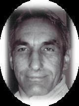William Bill Jack Korrall - 1951 - 2017