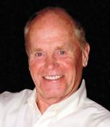 William Joseph Tameling - February 3- 1937 - November 7- 2017 (age 80)