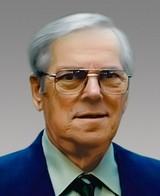 Willie Leduc - 1929 - 2017