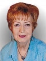 Yolande Lavoie  28 déc. 1934  18 nov. 2017