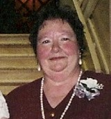 Adeline Theriault  March 30 1947  December 15 2017 (age 70)